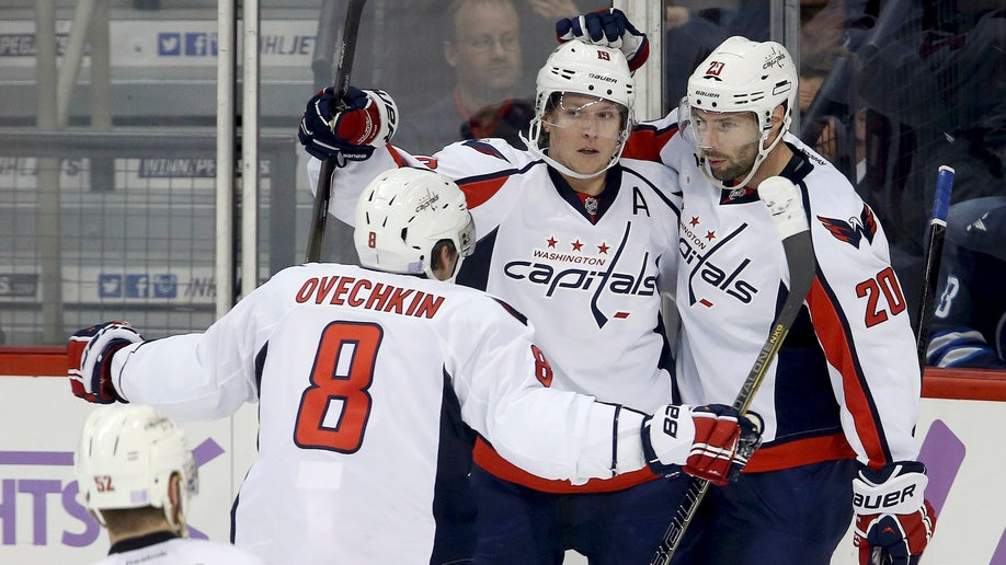 2da9ad12-Capitals Jets Hockey