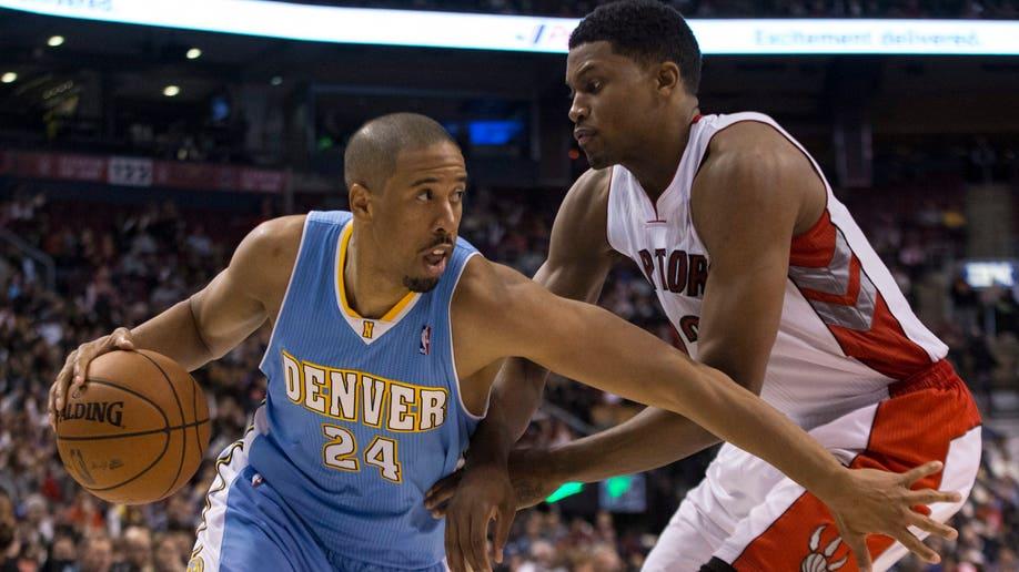 0ade5342-Nuggets Raptors Basketball
