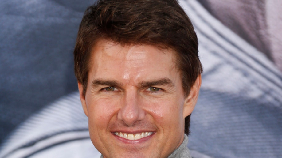 cf73aac8-People-Tom Cruise