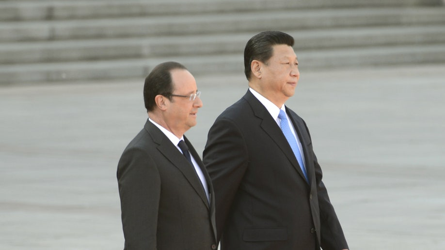 74c875b4-China France
