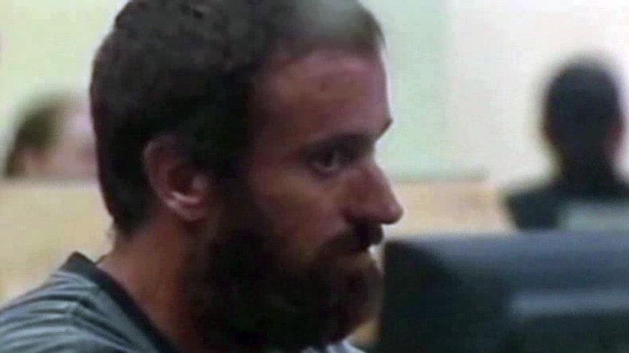 b74fae18-Children Kidnapped Cuba
