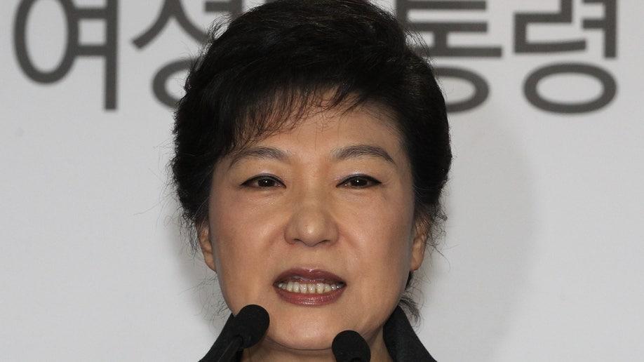 49df52e3-South Korea Election