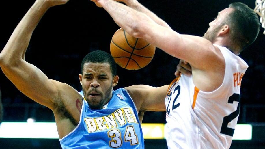 07493cc5-Nuggets Suns Basketball