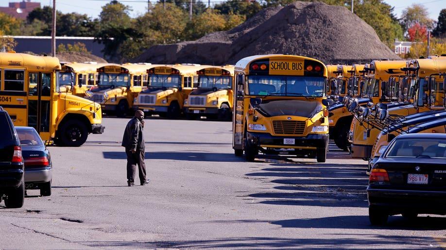 5566ba87-Bus Driver Strike
