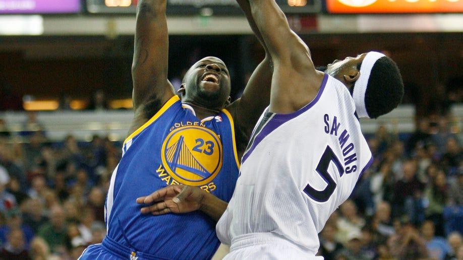 96449be3-Warriors Kings Basketball