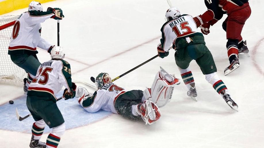 597e035a-Wild Coyotes Hockey
