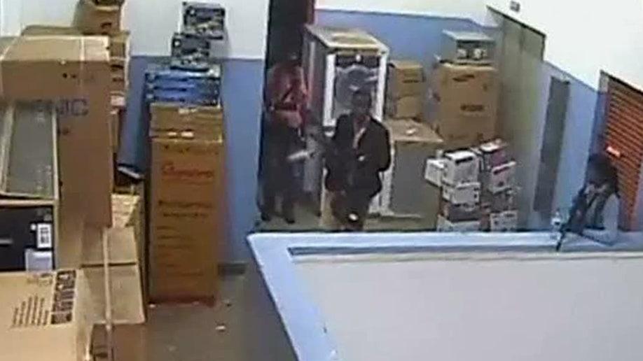144445c3-Kenya Mall Attack