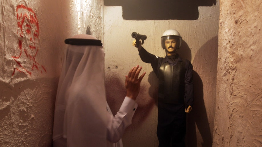 76392be8-Mideast Bahrain