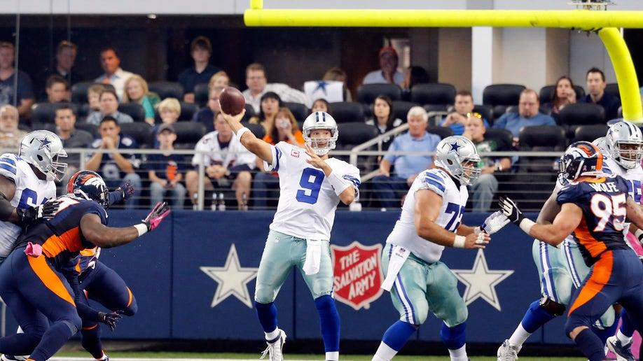 8123d80f-Broncos Cowboys Football