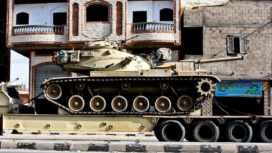a6e7c709-Mideast Egypt