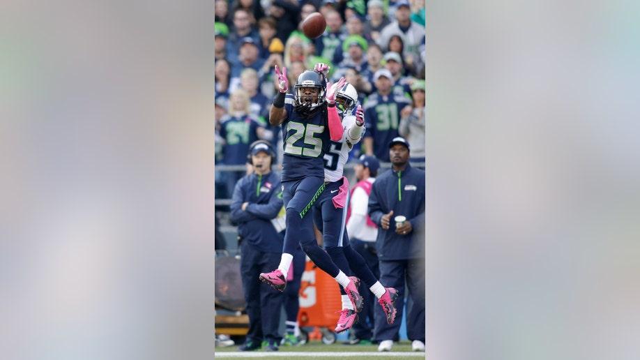 b8d7c2f6-APTOPIX Titans Seahawks Football