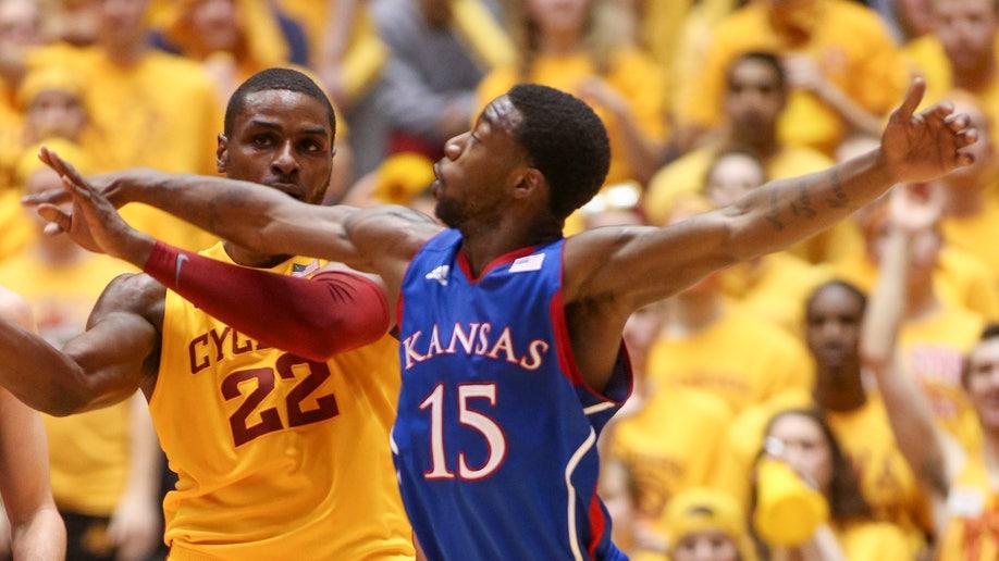 6d68532d-Kansas Iowa St Basketball