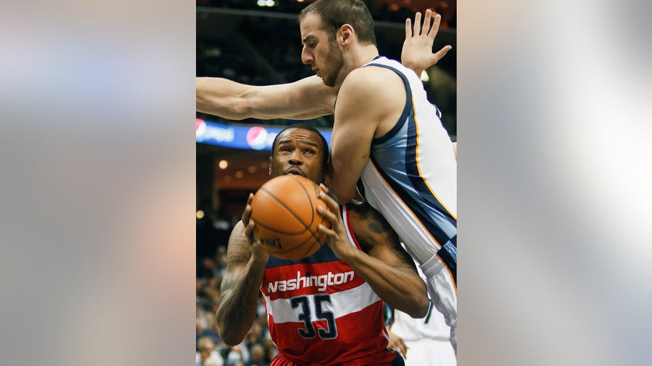 8faba47f-Wizards Grizzlies Basketball