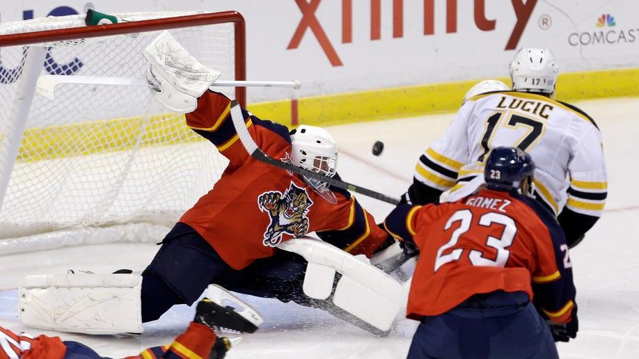 ee5999f0-Bruins Panthers Hockey