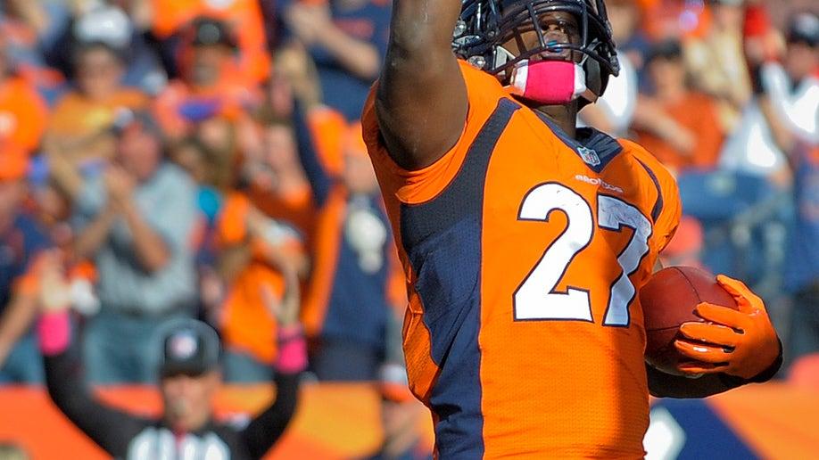 acebc485-Jaguars Broncos Football