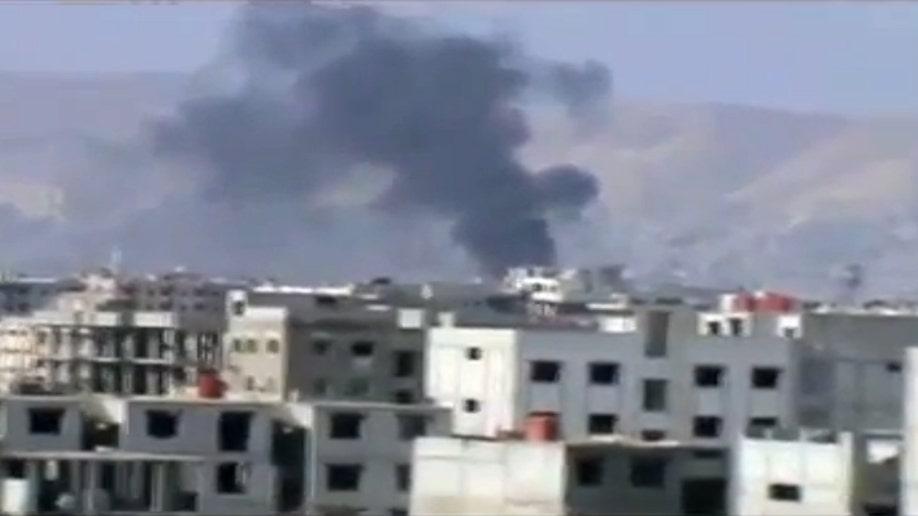 b7def9fa-Mideast Syria