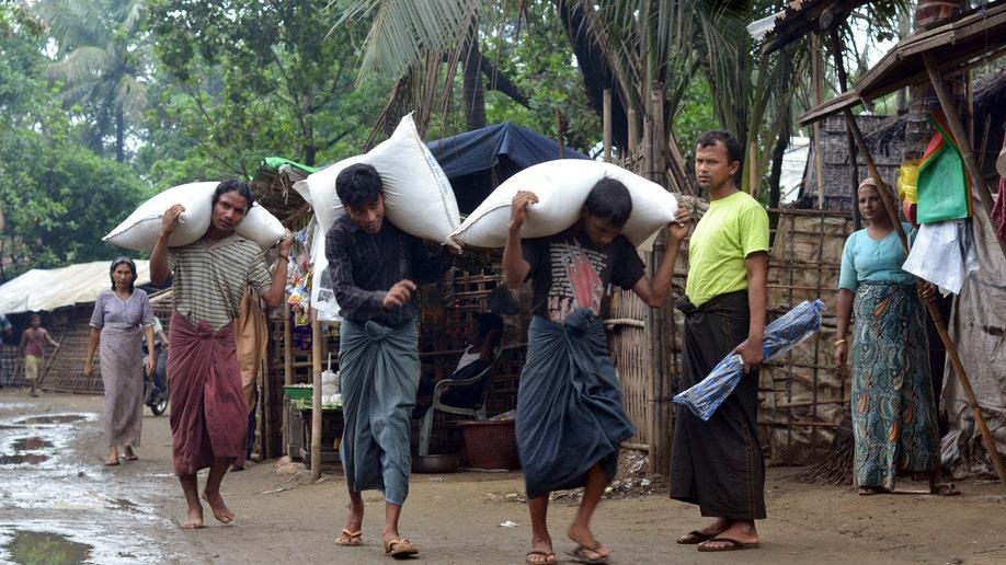 c6adcd32-Myanmar Cyclone