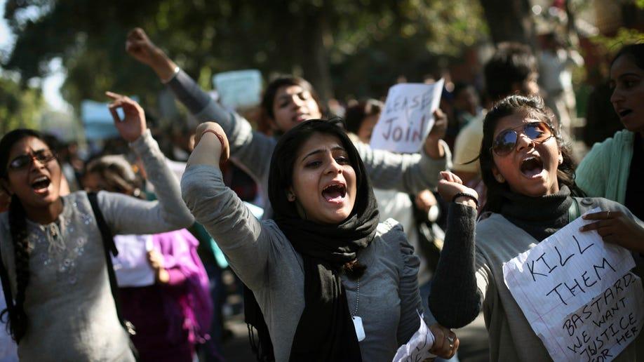 5b36d51a-India Gang Rape