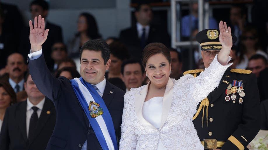 987cec49-Honduras New President