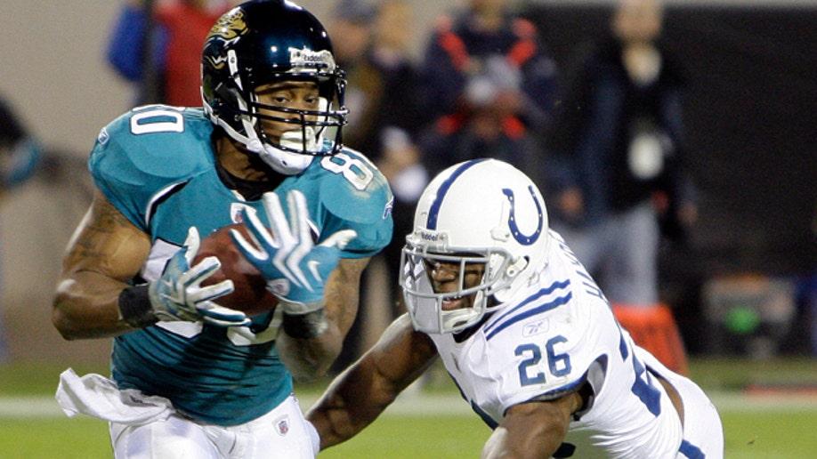 b9e77be3-Colts Jaguars Football