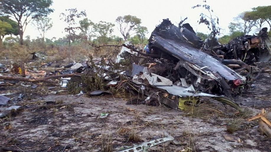 02ae7cb3-Namibia Mozambique Missing Plane
