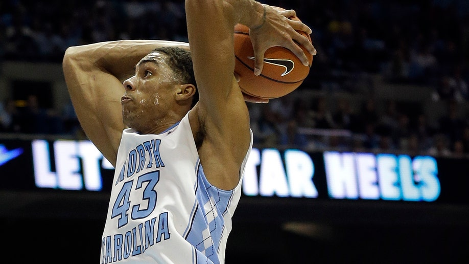 ff93371c-Oakland N Carolina Basketball