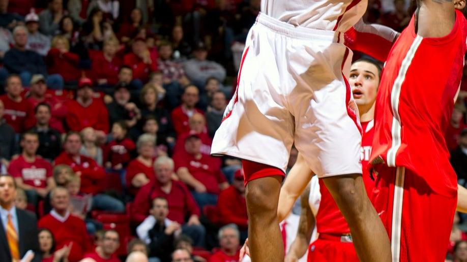68a362e8-Ohio St Nebraska Basketball