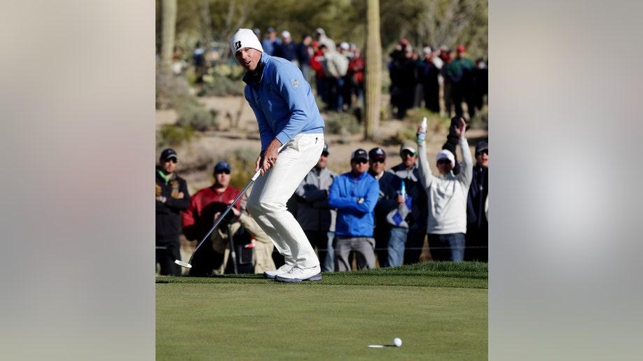 ae1c84a1-Match Play Golf