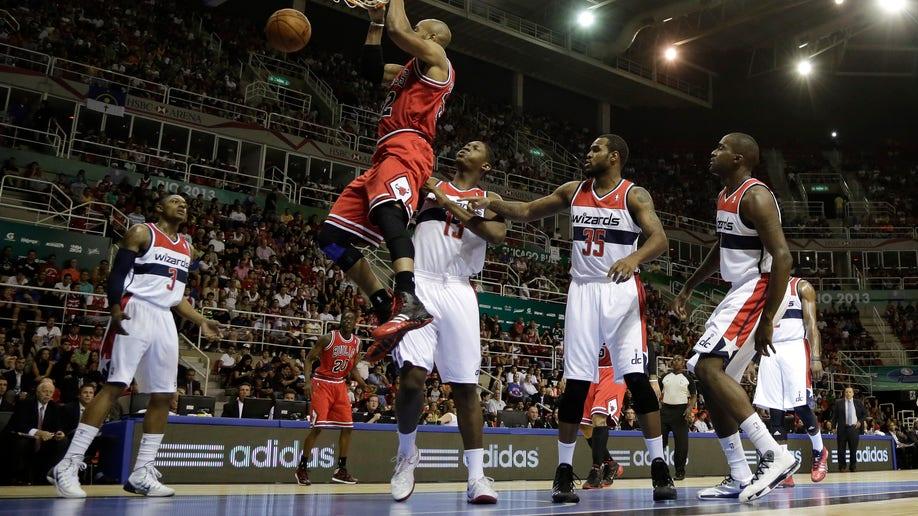 ddcf4eff-Brazil NBA Global Games