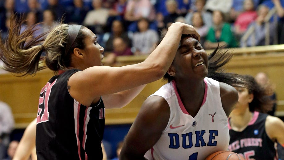 8eda30f9-Wake Forest Duke Basketball