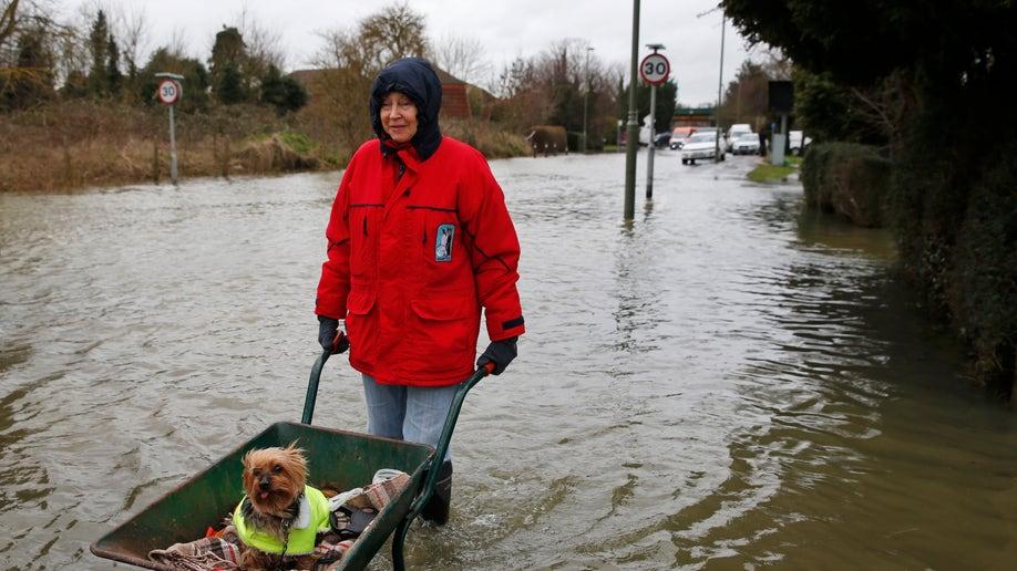 d55d8579-Britain Floods