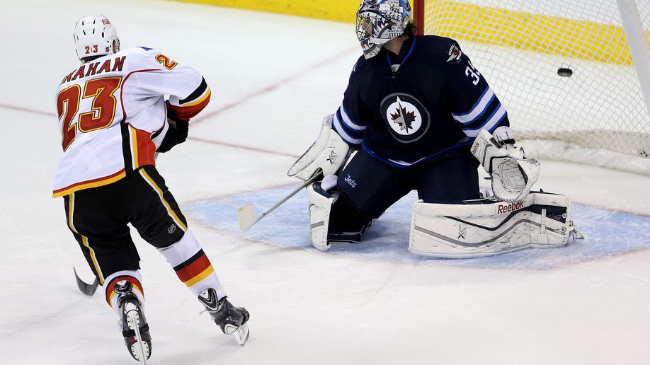 962a482a-Flames Jets Hockey