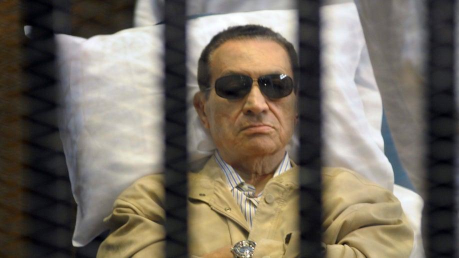 79ae8125-Mideast Egypt Mubarak