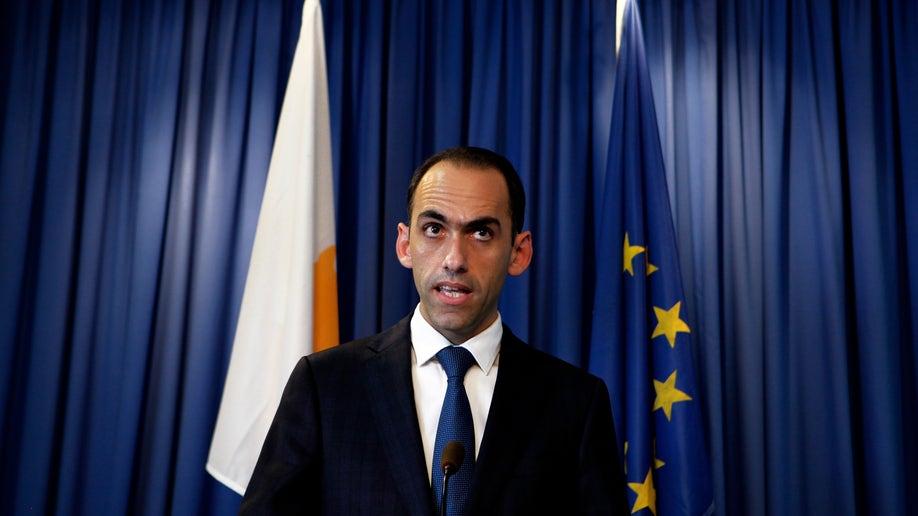 099ae737-Cyprus Financial Crisis