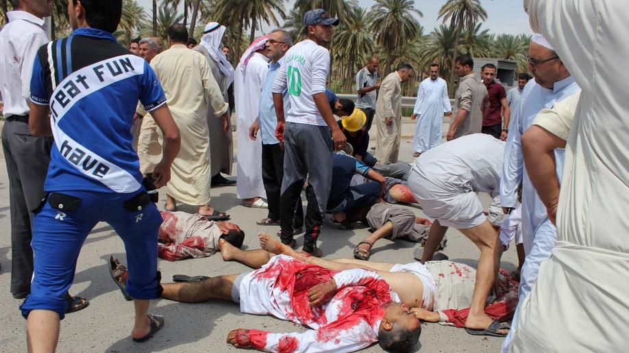 2c6a0381-Mideast Iraq