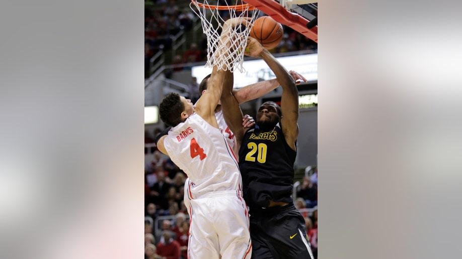 3d65a2ba-Wichita St Bradley Basketball