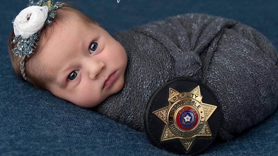 175a19ad-baby officer cyndi williams photog