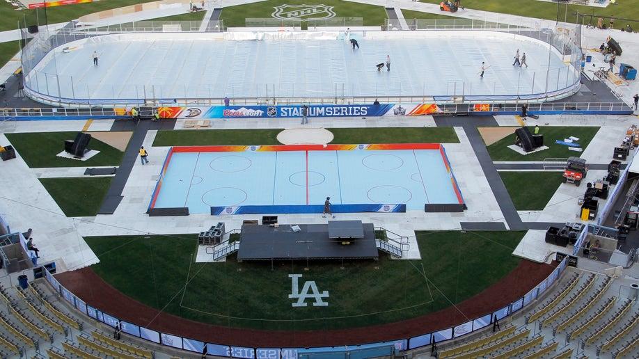 6a95ae8c-NHLStadiumSeries Los Angeles