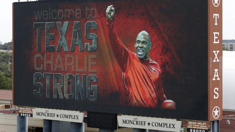 be835993-Texas Strong Football