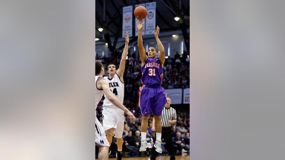 a1a87ceb-Evansville Butler Basketball