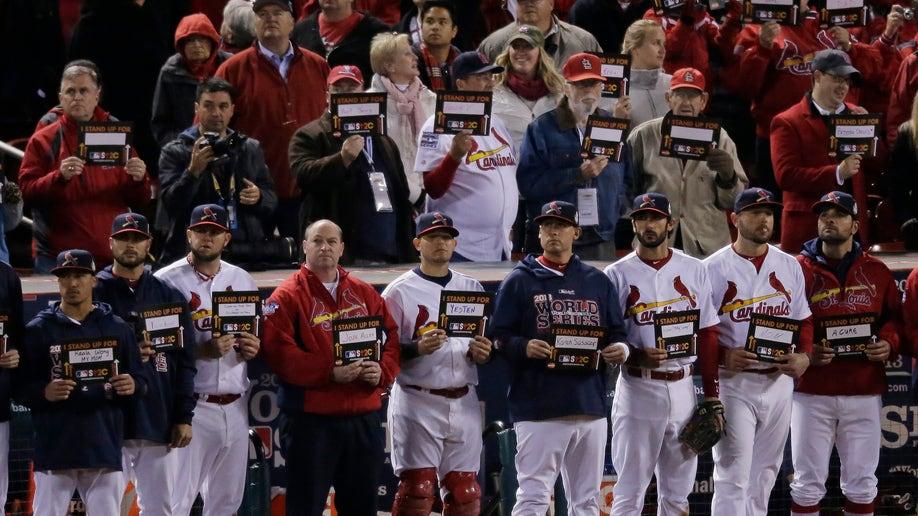 08472b7a-World Series Red Sox Cardinals Baseball