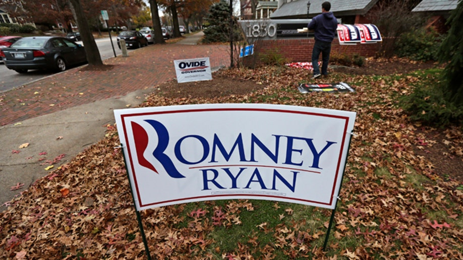 bb476c3a-Romney 2012