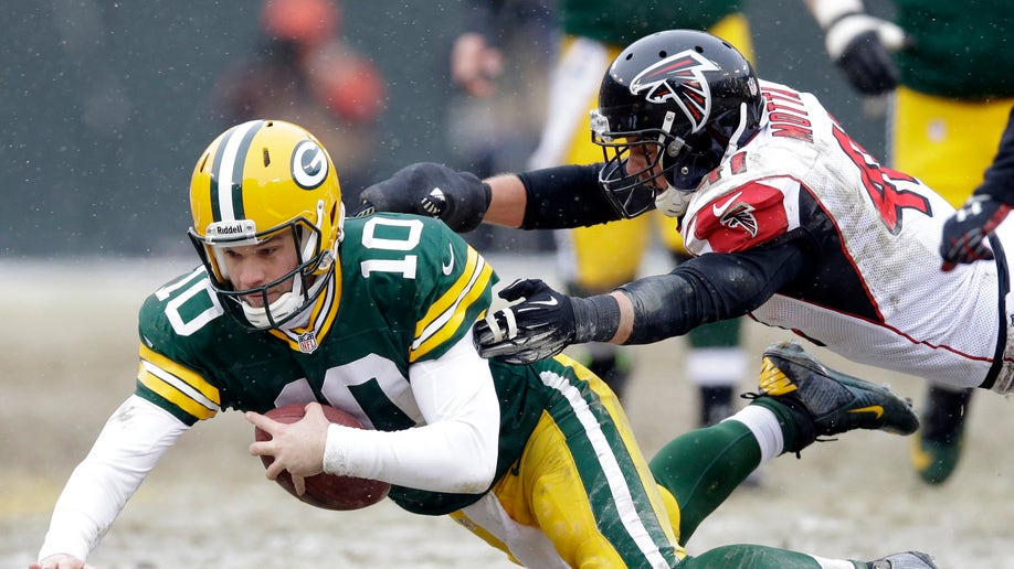 deb85765-Falcons Packers Football