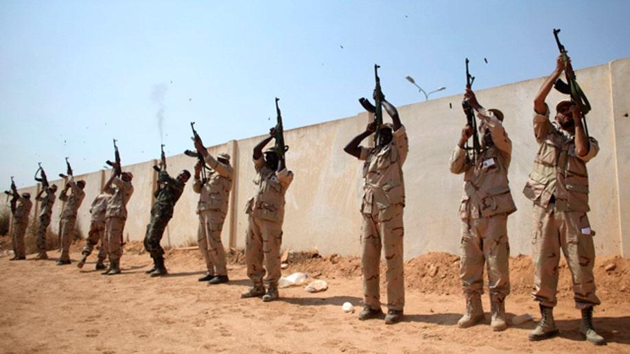 bb7c5ae9-Mideast Libya