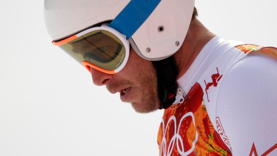 8221442d-Sochi Olympics Alpine Skiing Men