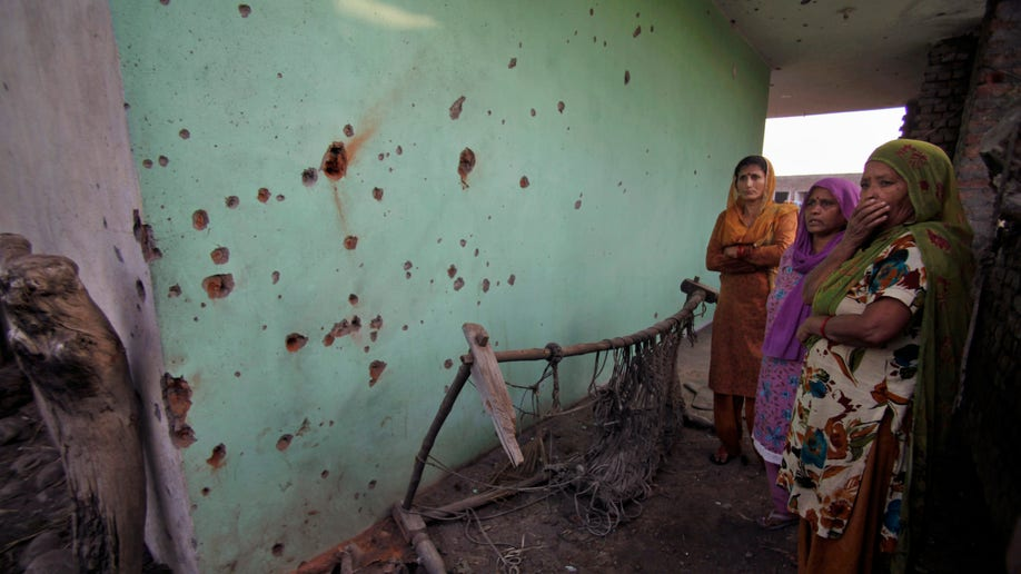 155ecbd4-Kashmir Rising Militancy