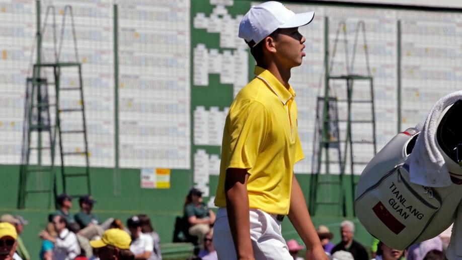 6881af40-Masters Golf