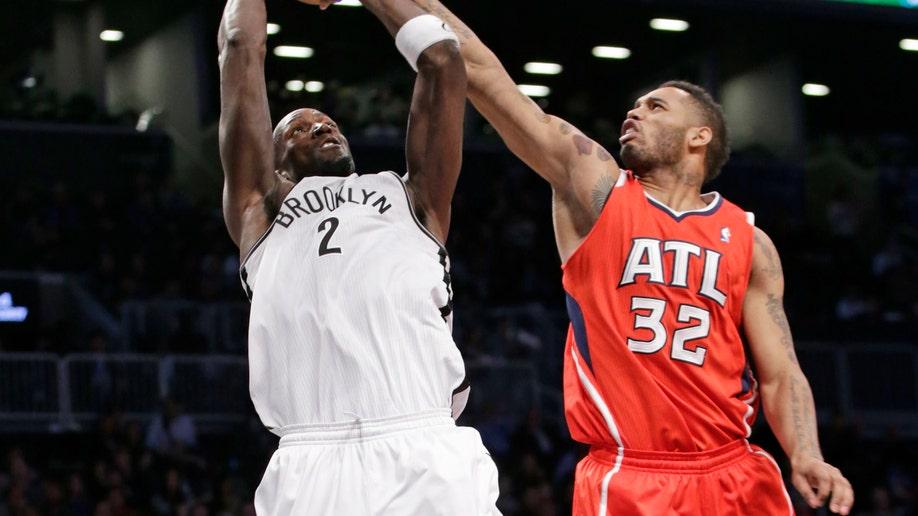 60c01c0a-Hawks Nets Basketball