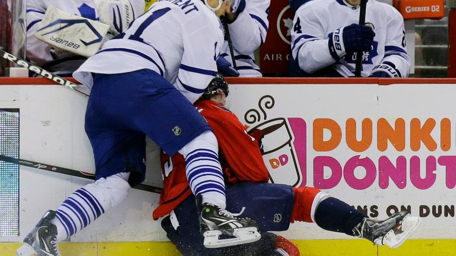 2d351077-Maple Leafs Capitals Hockey