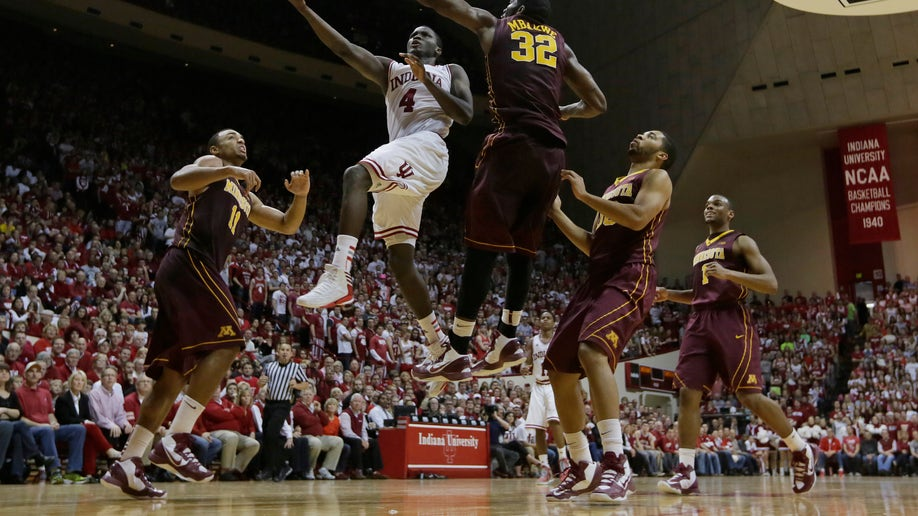 387c5c3a-Minnesota Indiana Basketball
